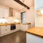 Kitchen - Gemini Properties - 7 Severnside Stourport