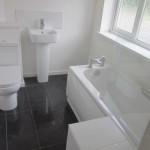 Henwood Road bathroom