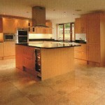 Oak Tree Kitchen 2